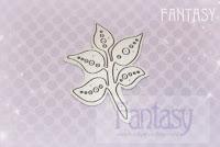 http://hobbyshop-flowers.ru/nozhi-marianne/nozhi-fantasy/listochki-rasteniya/nozh-dlya-vyrubki-fantasy-posle-dozhdya---vetochka/