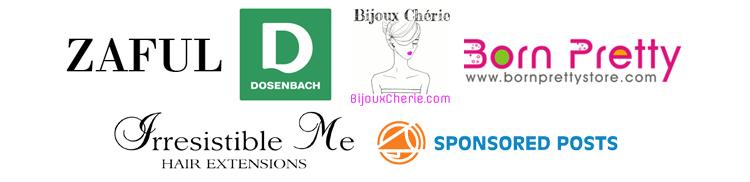 swiss fashion blogger furiously chic collaboration brand sponsorship