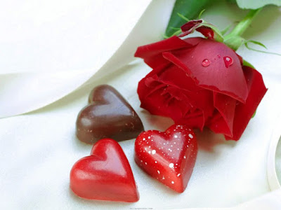 Rose Day Images - Wallpapers -  Pictures