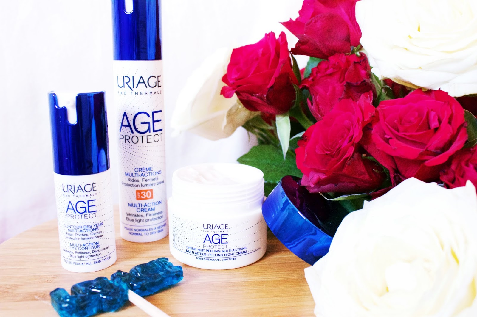 age-protect-uriage