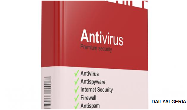 تحميل انتي فايروس2019 Bitdefender Internet Security  بالمجان