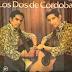 LOS DOS DE CORDOBA - 1975