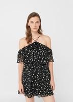 http://shop.mango.com/PL/p0/kobieta/odziez/sukienki/kombinezony-krotkie/wzorzysta-sukienka-z-falbana?id=83079026_99&n=1&s=prendas.vestidos