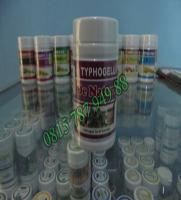 Typhogell