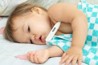 bayi influenza