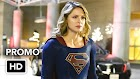 Supergirl Episódio 12 da 4° Temporada HD