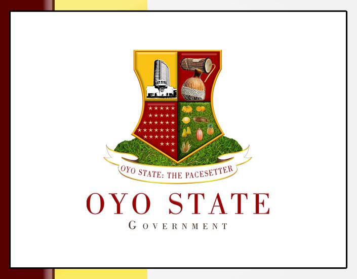 LGA-Anwerbung für den öffentlichen Dienst des Staates Oyo