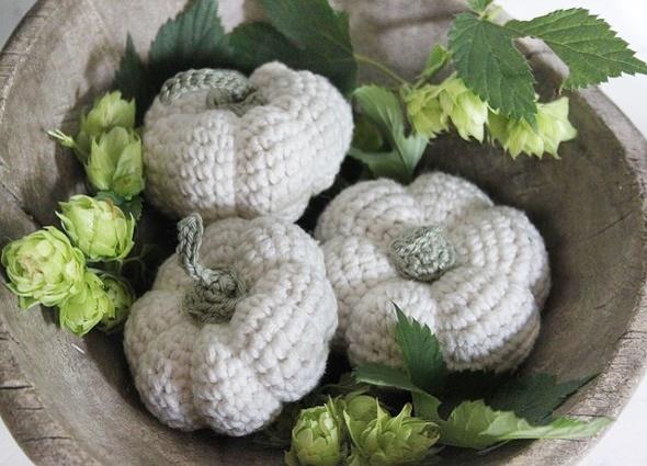 Crochet Doll | Halloween crochet patterns, Crochet monsters ... | 425x590
