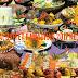 Senarai Buffet Ramadhan 2017 Di Kelantan