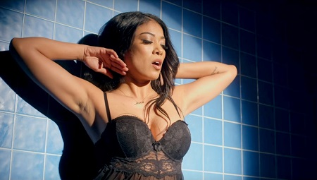 Timbaland Don't Get No Betta ft. Mila J New English Songs 2016