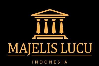 Siapa Sih Majelis Lucu Indonesia Itu?