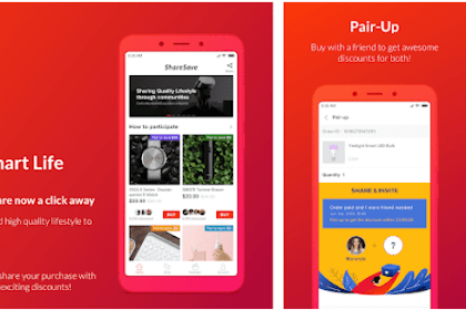 Beli Produk Eklusif Xiaomi langsung dari China, Gunakan Apps ini!