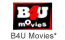 B4u Movies Available Free to Air on DD Direct Plus