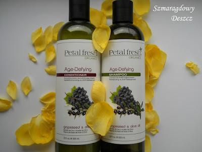 http://szmaragdowy-deszcz.blogspot.com/2016/03/petal-fresh-organics-znacie.html