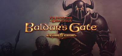 Baldurs Gate Enhanced Edition Faces of Good and Evil-PLAZA