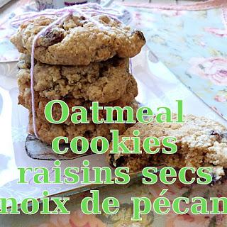 http://danslacuisinedhilary.blogspot.fr/2016/06/oatmeal-cookies-raisins-secs-pecan.html