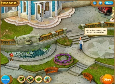 Garden scapes 2 Game Hack
