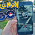 Pokemon Go Game Has Been Lauched In South Korea
