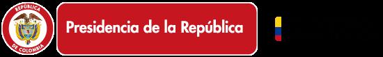 Informativo invasão Site da presidência da Colômbia, grupo Cyb3rGh0sts