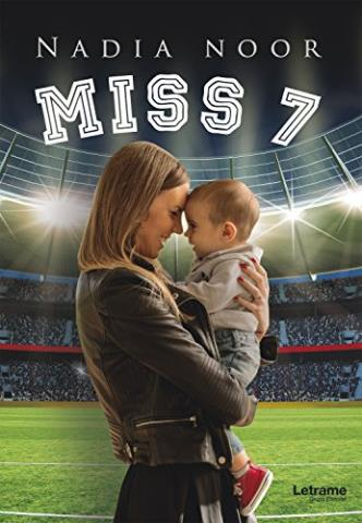 Miss 7