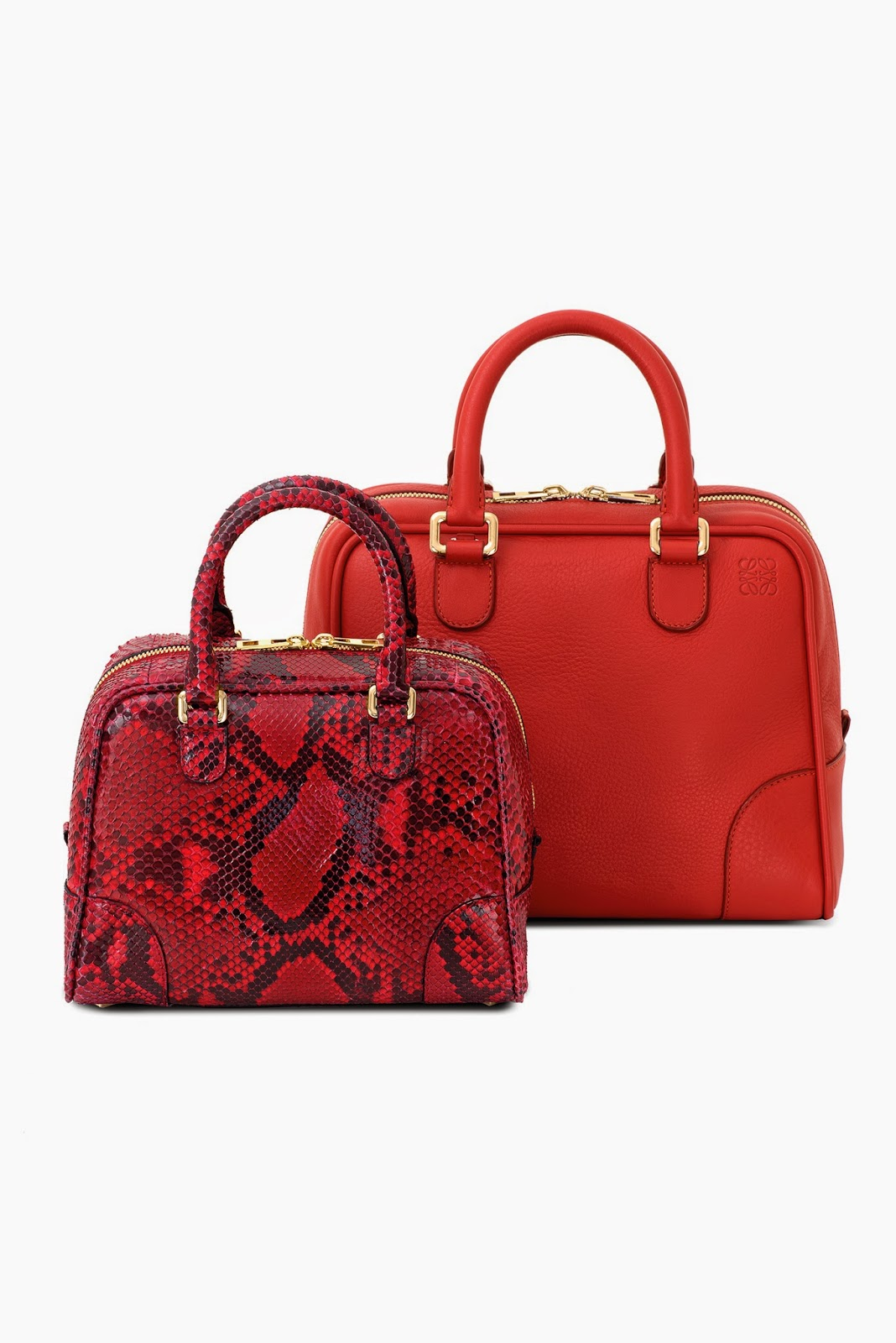 Loewe's Chinese New Year Collection