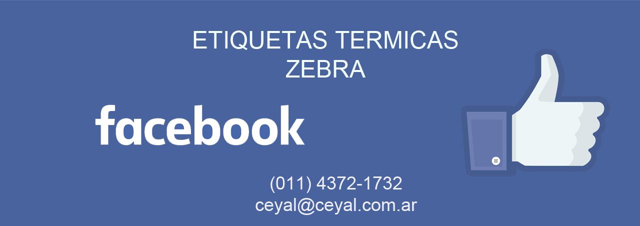 codigos de barras  capital federal argentina
