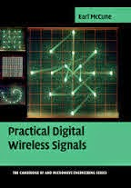 Download Practical Digital Wireless Signals pdf ebook free