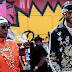 "Video: 2 Chainz Feat. YG & Offset: ""Proud"""