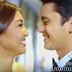 Till I Met You (Full Trailer) - JaDine's Newest Teleserye