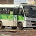 Sem pagamento, rodoviários da Cootarde retornam parcialmente