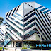 Beasiswa Monash International Leadership S1 dan S2