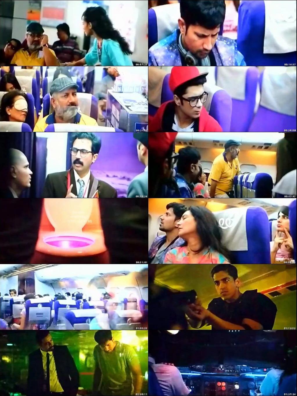 High Jack 2018 Full Movie Download 720p HDRip, BluRay, DVDRip, mkv, Mp4 1080p Full Hd