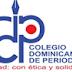 CDP condena atropello de fotográfo y exige sanciones contra policías