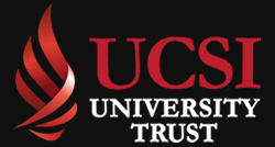 Biasiswa Yayasan UCSI University Trust Scholarships
