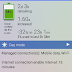 تحميل برنامج 2x Battery - Battery Saver للحفاظ على البطارية وحقظ الطاقة بالاندرويد for Android
