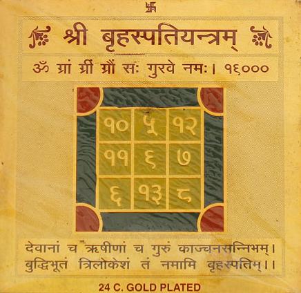 Tilismi Totke Upaay Gyanshakti Prapt Karne Aur Badhaane ke Liye