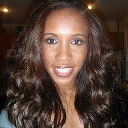 Maxiglide Reviews Natural Hair