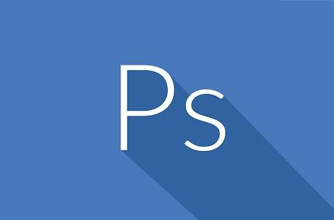 Edit Poto Menjadi Seperti Poto Studio Menggunakan Photoshop
