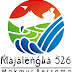 HARI JADI MAJALENGKA KE-526 TAHUN 2016