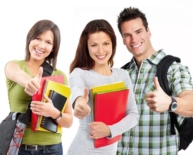 Guide to Write a Graduate Assignment