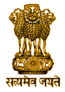 President's Secretariat Recruitment 2016 15 Multi Tasking Staff (MTS) Posts