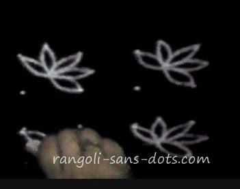4-dots-bees-kolam-14a.jpg