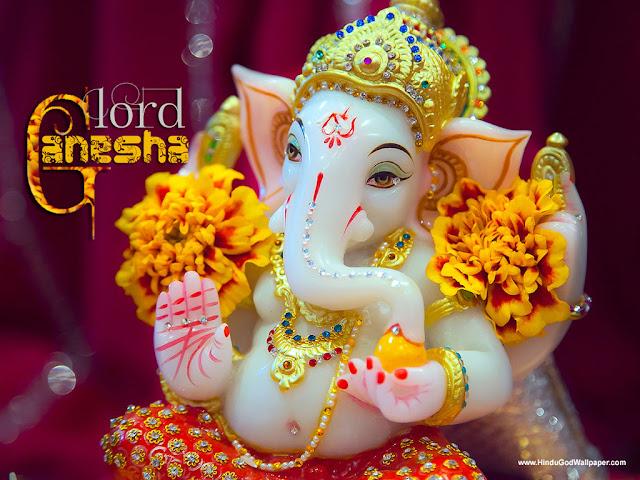 Bhagwan ji help me lord ganesha - Ganesh bhagwan image hd ...