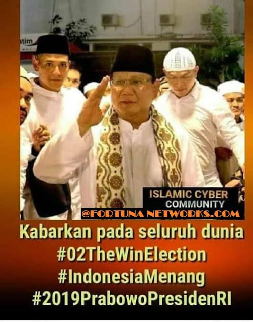 "<img src=""#INAelectionObserverSOS.jpg"" alt=""#INAelectionObserverSOS;""Ternyata Jokowi Kok Bisa Kalah di Kompleks Paspampres?"">"
