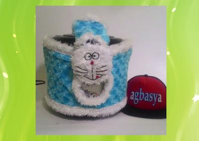Magicom Doraemon
