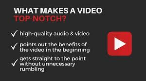 YouTube for Business   The Ultimate YouTube Marketing Guide