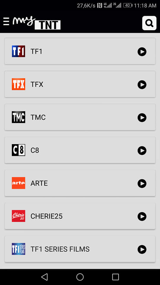 MYTNT iptv Apk: WATCH PREMIUM CHANNELS ON ANDROID+Activation