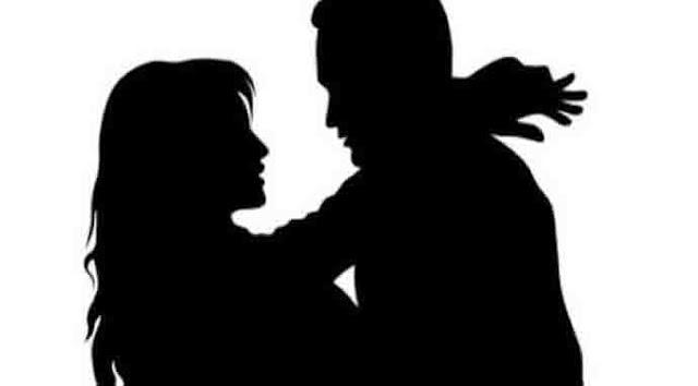 Heboh, Serong dengan Sasama Polisi, Oknum Polwan di Siak Digerebek Suami Sendiri di Toko Kosong