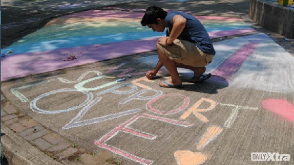 aylmer gay personals Ottawa men seeking men on pridedating   meet gay men and gay women for aylmer baltimore barrie 18 / male / gay / just casually dating: ottawa, on: last.