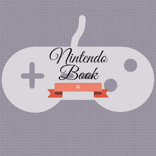 https://ploufquilit.blogspot.com/2017/10/tag-nintendo-book-tag.html
